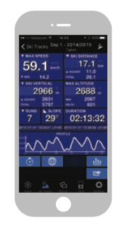 val-thorens-app